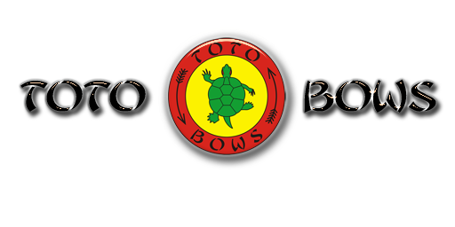 TOTO BOWS