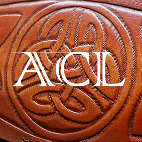 ACLeather